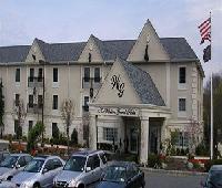 Book The Wilshire Grand Hotel West Orange Reviews Photos Rates Via Com