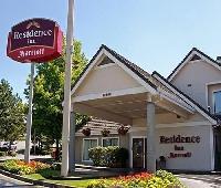 Residence Inn by Marriott Seattle North-Lynnwood Everett