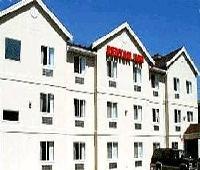Renton Inn