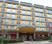 Homewood Suites by Hilton-Downtown