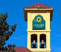 La Quinta Inn & Suites Seattle Sea-Tac