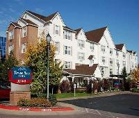 TownePlace Suites by Marriott Seattle South-Renton