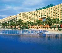 Live Aqua Cancun - Adults Only - All Inclusive