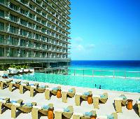 Secrets The Vine Cancun All Inclusive