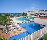 Dreams Cancun Resort & Spa - All Inclusive