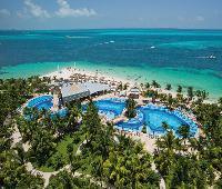 Riu Caribe All Inclusive