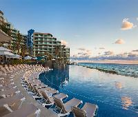 Hard Rock Hotel Cancun All Inclusive