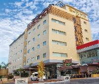 La Quinta Inn & Suites Cancun