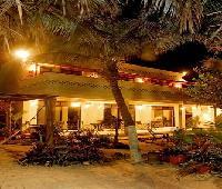 Villa Kiin