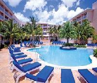 DoubleTree Resort by Hilton Grand Key - Key West