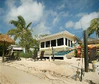 Conch Key Cottages