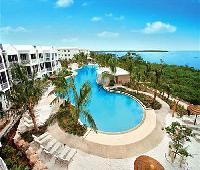 Mariners Resort Villas & Marina, a Keys Caribbean Resort
