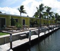 Coconut Cay Resort & Marina
