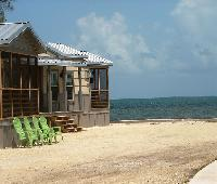 Fiesta Key Rv Resort