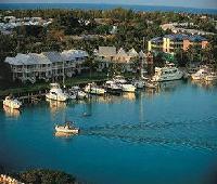 Duck Key Vacation Rentals @ Hawks Cay Resort