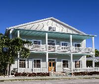 The Southernmost Inn - Adult Only