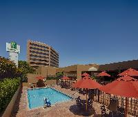 Holiday Inn San Antonio-Intl Airport