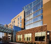 Hyatt Place San Antonio?North/Stone Oak
