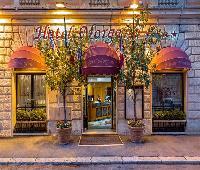 Hotel Morgana