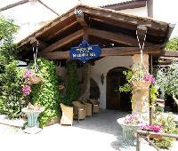 Park Hotel Serenissima