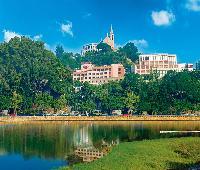 Riviera Hotel Macau