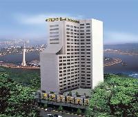 Fu Hua Guang Dong Hotel
