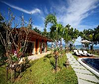 Villaguna Residence