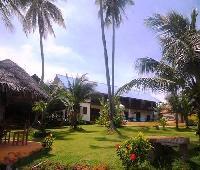Lam Sai Village Hotel