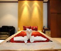Chalong Seaview Resort