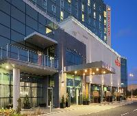 Crowne Plaza Hotel Blanchardstown