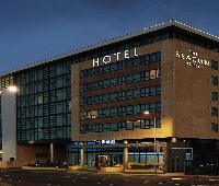 The Beacon Boutique Hotel