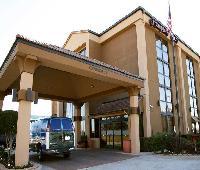 Hampton Inn DFW Airport South/Irving
