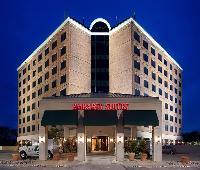 Embassy Suites Dallas - Lovefield