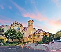 La Quinta Inn and Suites Dallas Addison Galleria