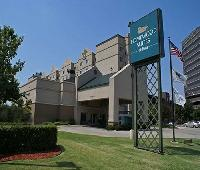 Homewood Suites - Dallas/Market Center