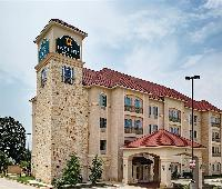 La Quinta Inn & Suites DFW Airport West-Euless
