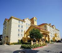 La Quinta Inn & Suites DFW Airport South / Irving