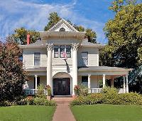 Corinthian Bed And Breakfast