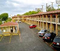 Palace Suites