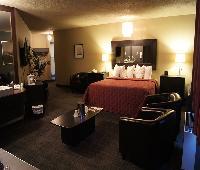 Hotel LExpress