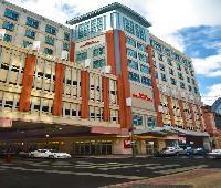 Hilton Garden Inn Philadelphia City Center