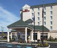Hilton Garden Inn Philadelphia Ft. Washington