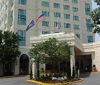 Philadelphia Marriott West