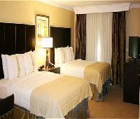 Holiday Inn & Suites San Mateo