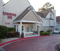 Residence Inn by Marriott San Mateo