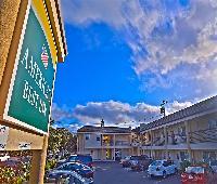 Americas Best Inn - Redwood City