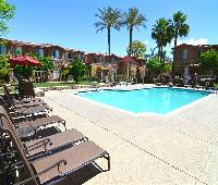 Sonoran Suites of Palm Springs at Canterra