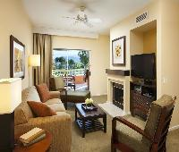 Westin Mission Hills Resort & Villas