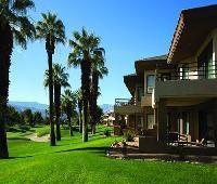 Marriotts Desert Springs Villas I