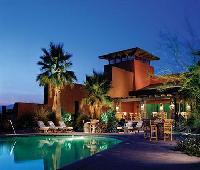 Club Intrawest - Palm Desert